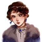 Nicaise
