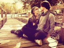 Blonde-couple-cute-eyes-in-eyes-love-inspiring-picture-on-favim-com-355644-475-356-large
