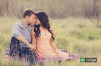Images-67