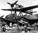 Air Min 76