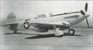 T2-3002 yak9P