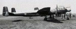 Heinkel-He-219A-3.NJG3-(D5 BL)-WNr-290126-Grove-Denmark-May-1945-02