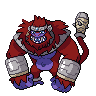 MonkezumaShiny