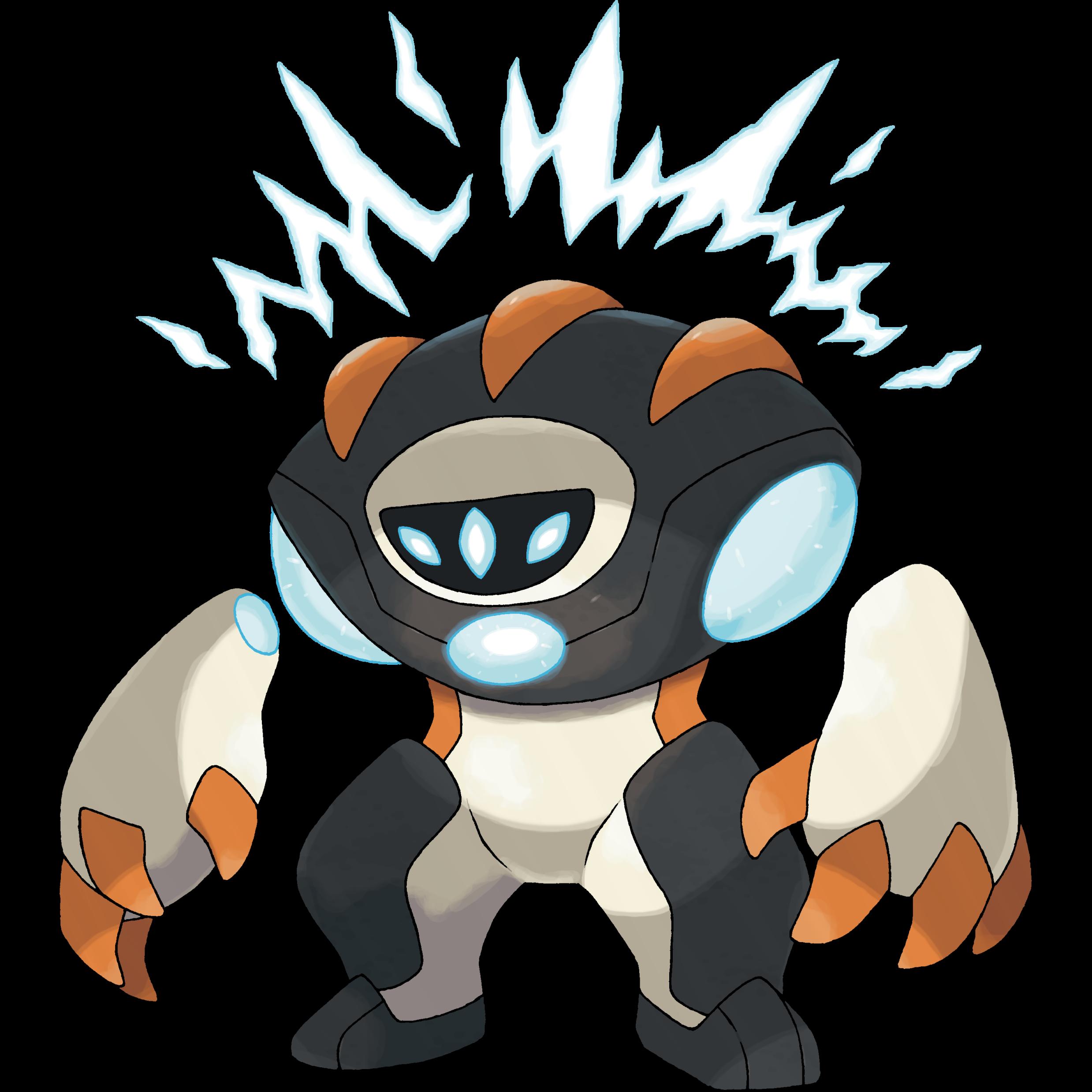 legendary pokémon capx wiki fandom powered by wikia