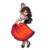 DancerF-0