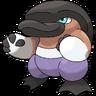 Platypow Sugi 4b
