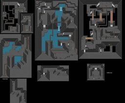 581px-Coal Mine f1