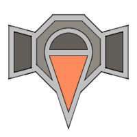 Forge Badge