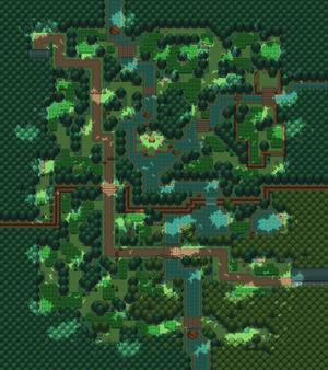 Forestproper