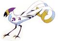 Icebird1.png