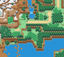 Route 3