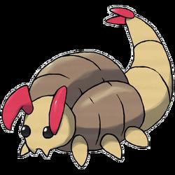 035Larvabidae