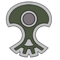 Rebirth Badge