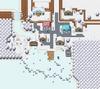 Quaver Town 1.3.2