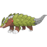 Minor Redesign Pangolash Winner