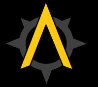 Aurum Logo-0