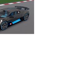 Car Crushers 2 Roblox Wikia Fandom Powered By Wikia Bugatti Divo Car Crushers 2 Wiki Fandom