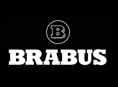 File:Brabus logo.jpg