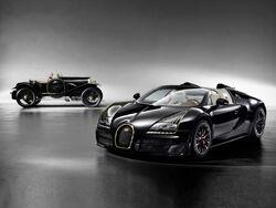 Bugatti-veyron-black-bess-1