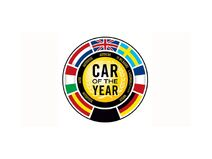 2010-european-car-of-the-year-final-seven-13828 1