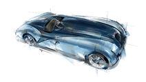 004-bugatti-veyron-grand-sport-legend