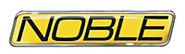 Noble Automotive (logo)