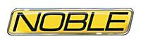 Noble Automotive (logo)