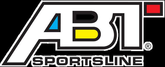 File:Abt Sportsline bis 2009.png
