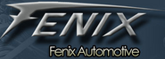 Fenix Automotive