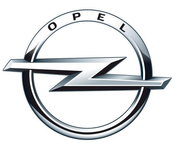 File:Opel 2002.jpg