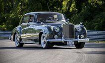 Rolls-royce-110-birthday-anniversary-silver-cloud-henry-royce-charles-royce-london-midland-hotel