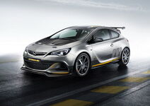 2014-opel-astra-opc-extre-8 600x0w