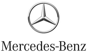 File:Mercedes benz silverlogo.png