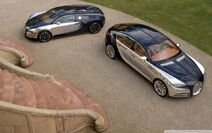 Bugatti galibier cars-wallpaper-960x600