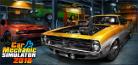 Car Mechanic Simulator 2018 вики