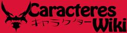 Wiki Caracteres Fanon