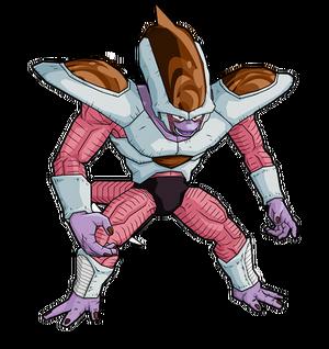 Kuriza 3rd forma