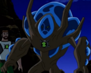 200px-Ultimate swampfire from Ben 10 000 Returns