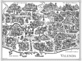 Valenda