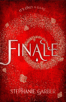 Finale UK Edition