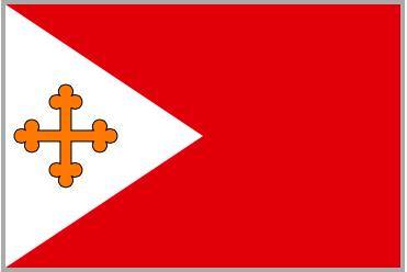 File:Southern Alkubra Government Flag.png