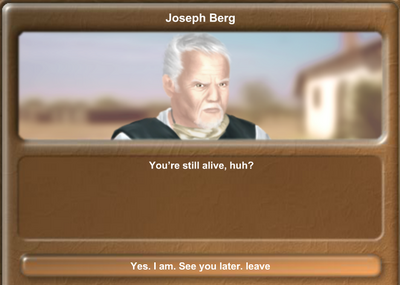 JosephBerg