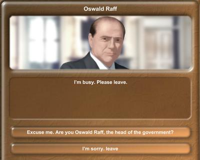 OswaldRaff