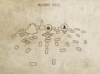 MurrayHill