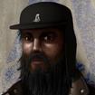 CaptainMustaparta