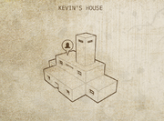 KevinsHouse