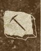 Caravaneer Industry - Limestone Mining