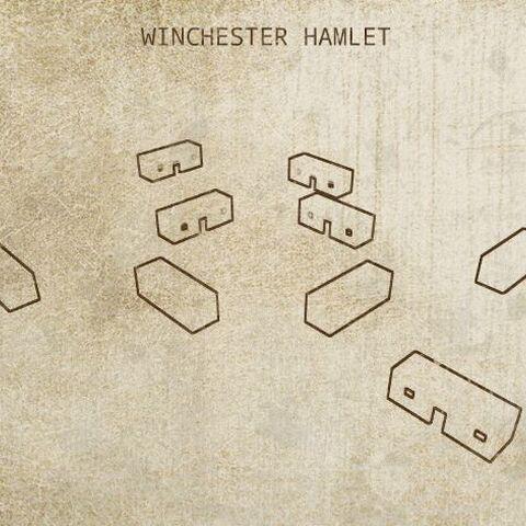 Winchester Hamlet