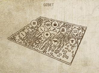 Ozbet