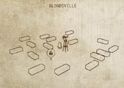 Caravaneer Towns - Blondsville